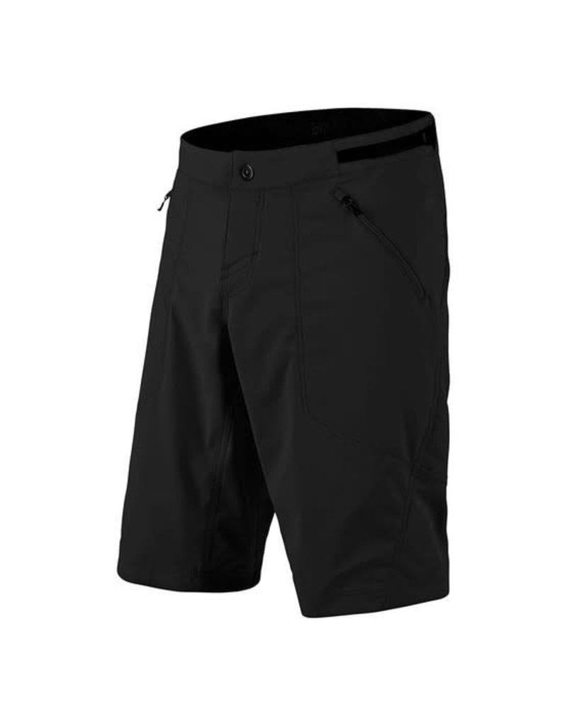 Troy Lee Designs Troy Lee Designs Ruckus Shorts