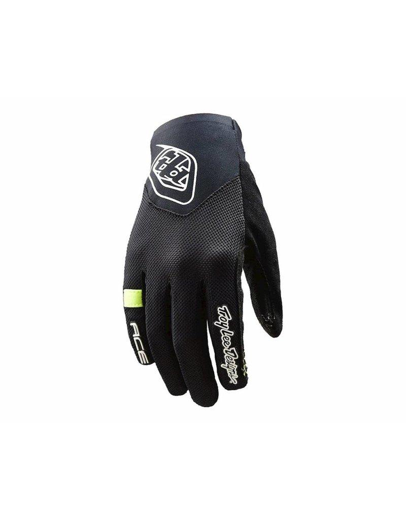 Troy Lee Designs Troy Lee Designs Womens Ace 2.0 Gloves