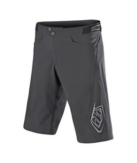 Troy Lee Designs Troy Lee Designs Flowline Shorts