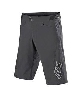 Troy Lee Designs Troy Lee Designs Flowline Shorts
