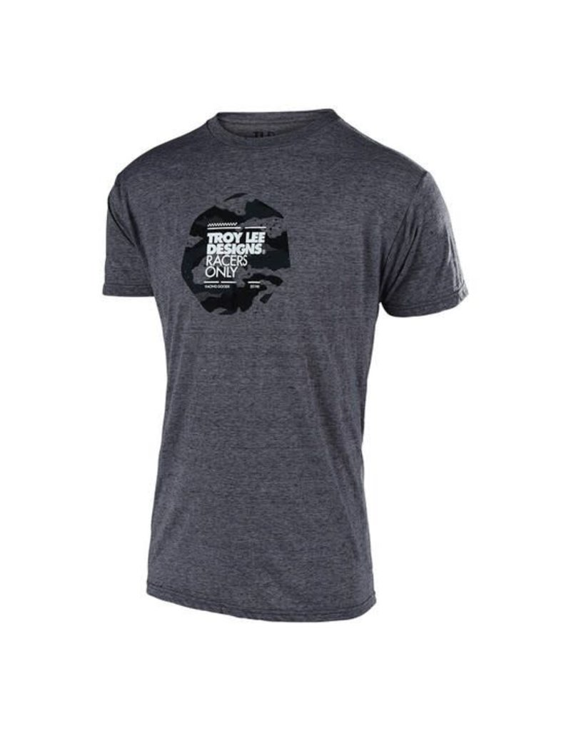 Troy Lee Designs Troy Lee Designs Flowline Short Sleeve Tech Tee