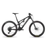 Santa Cruz Bicycles Santa Cruz 2019 5010 C S