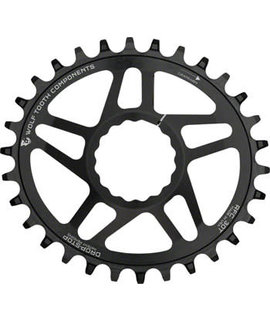 Chainrings Joyride Cycles