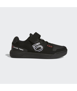 Five Ten Five Ten Hellcat Clipless Shoe