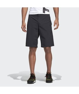Adidas Adidas Trail Cross Short