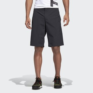 Adidas Trail Cross Short