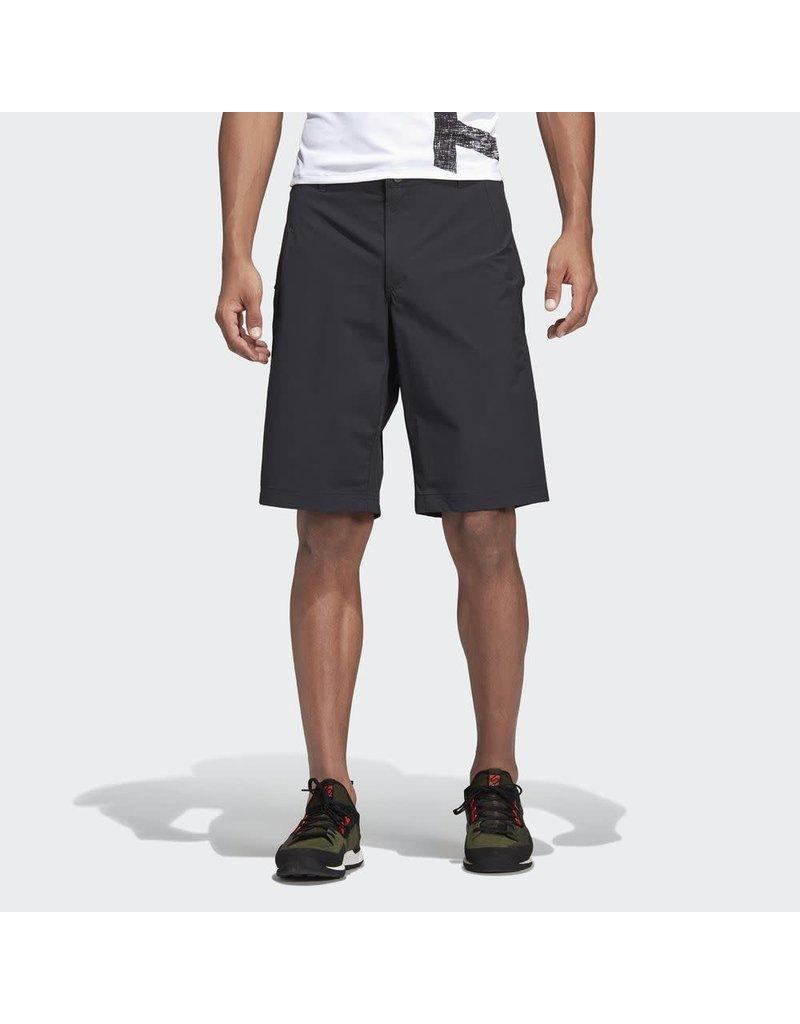 Adidas Adidas Trail Cross Short