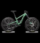 Santa Cruz Bicycles Santa Cruz 2020 Megatower C S