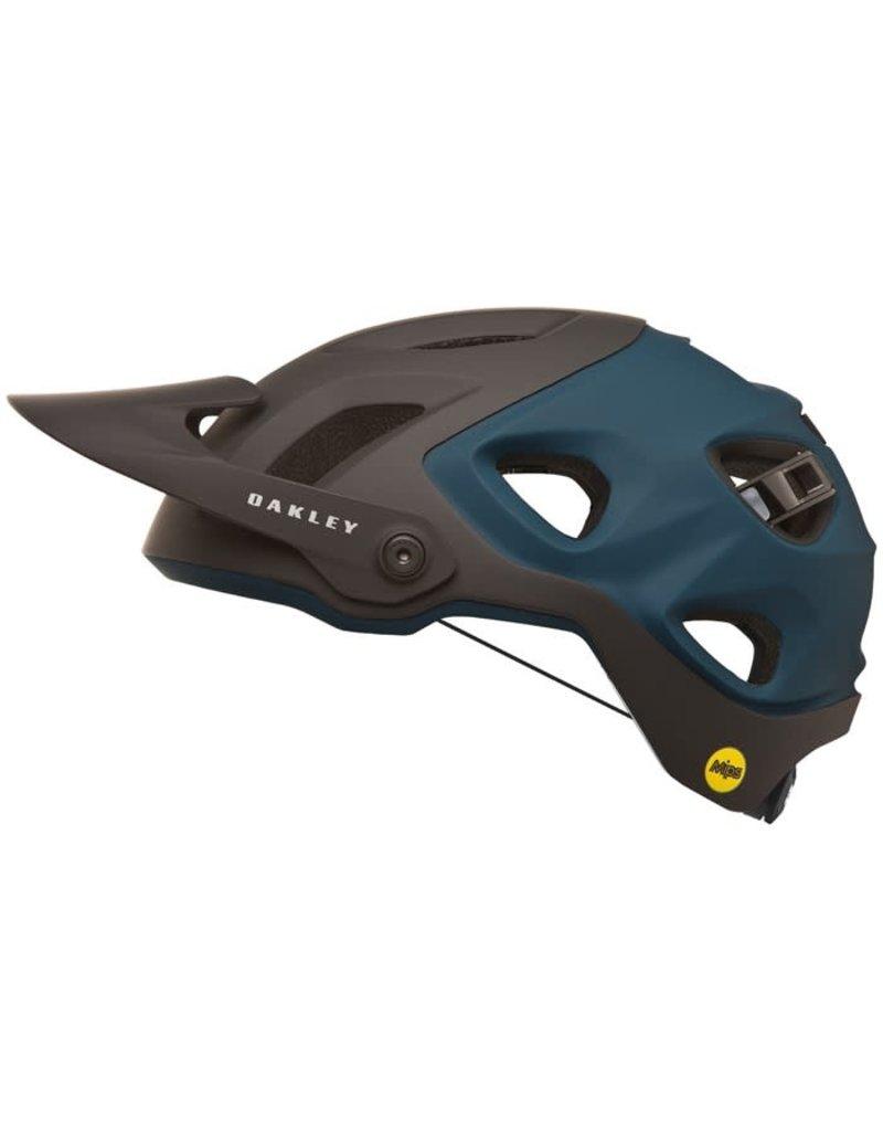 Oakley Oakley Men's DRT5 Helmet
