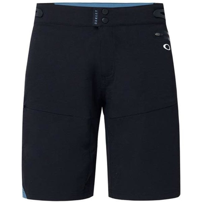Oakley Oakley MTB Trail Shorts