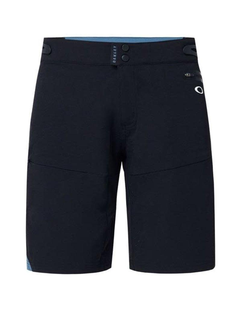 Oakley Oakley MTB Trail Shorts
