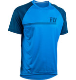 Fly Racing Fly Racing Action Jersey