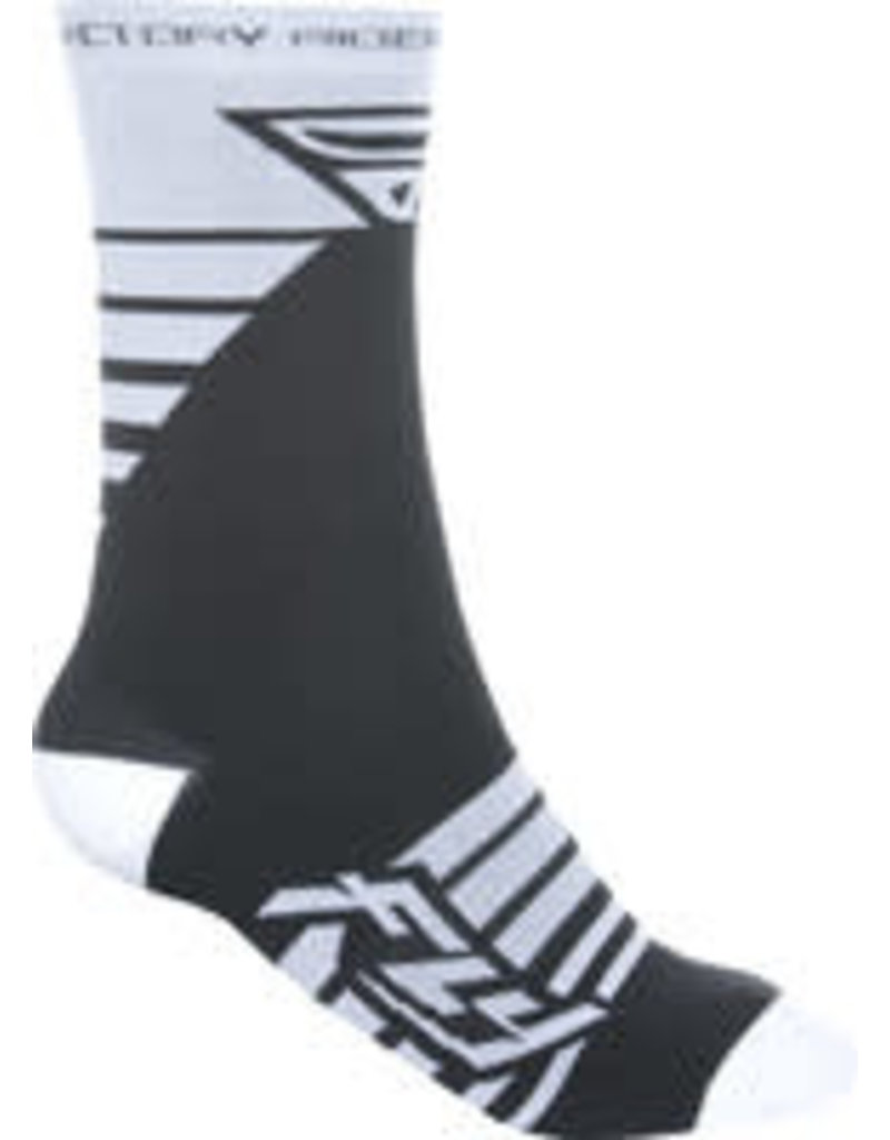 Fly Racing Fly Racing Factory Rider Sock