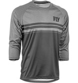 Fly Racing Fly Racing Ripa 3/4 Sleeve Jersey '19