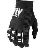 Fly Racing Fly Racing Evolution Glove