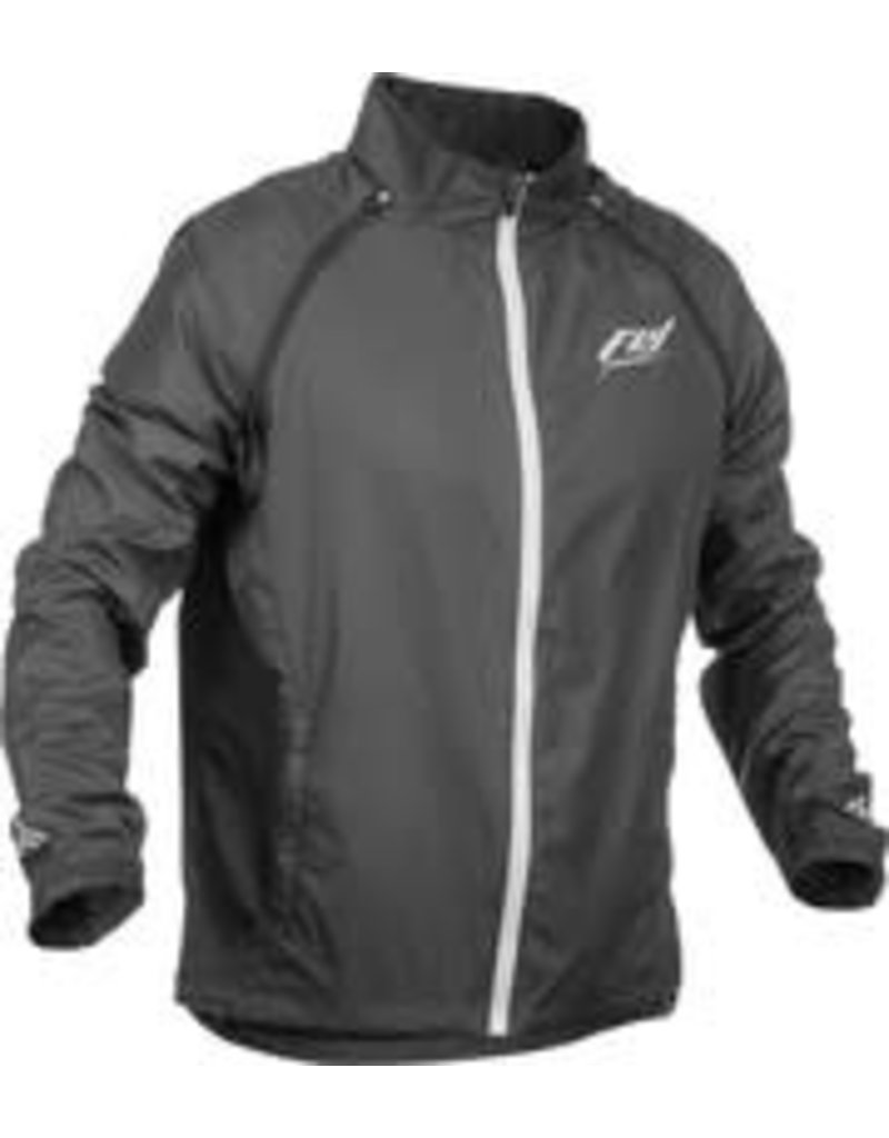 Fly Racing Fly Racing Ripa Jacket