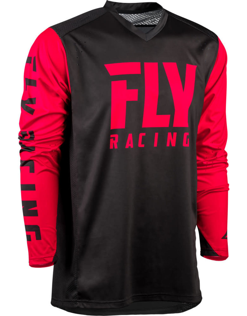 Fly Racing Fly Racing Radium Jersey