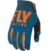 Fly Racing Fly Racing Lite Glove