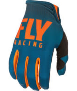 Fly Racing Fly Racing Lite Glove