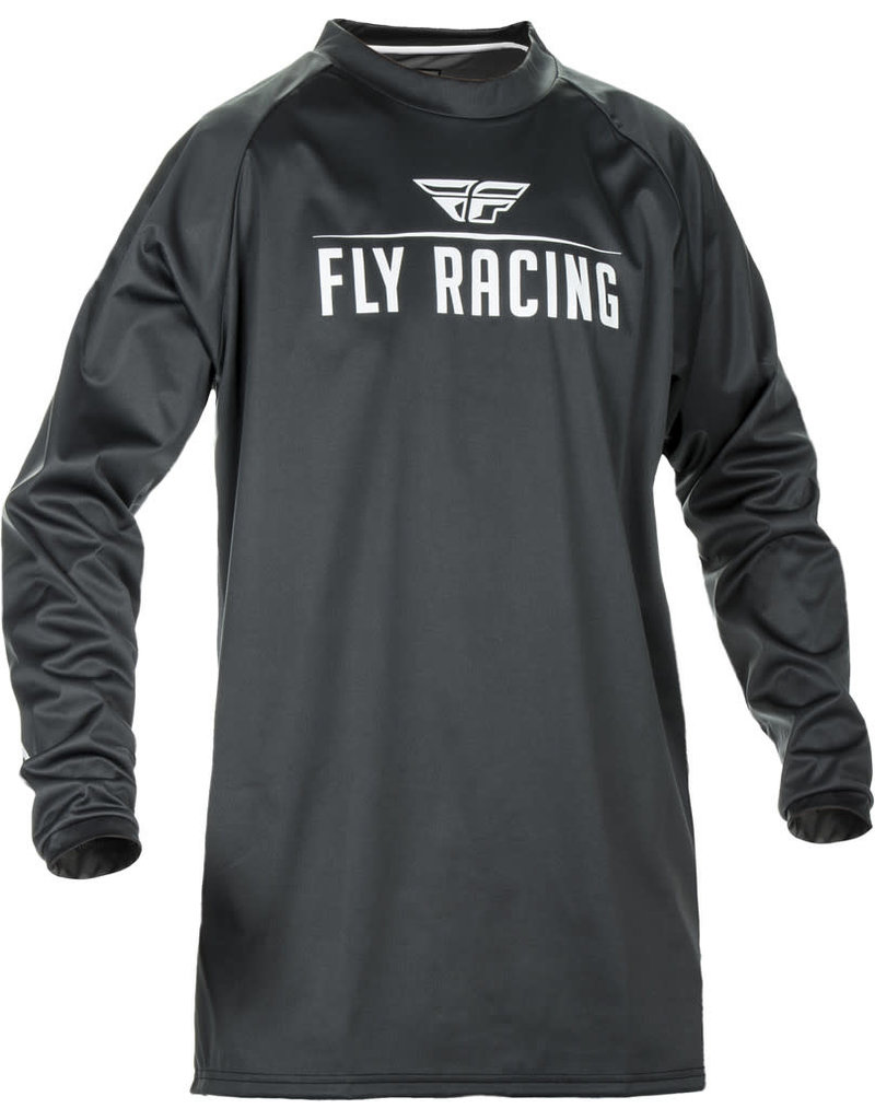 Fly Racing Fly Racing Windproof Jersey