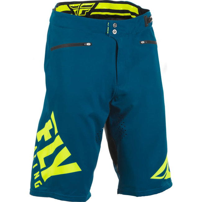 Fly Racing Radium Shorts