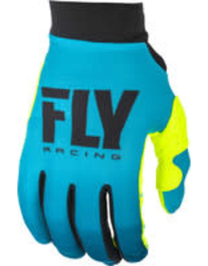 Fly Racing Fly Racing Women's Pro Lite  Glove