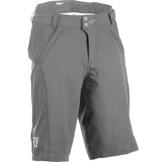 Fly Racing Fly Racing Warpath Shorts