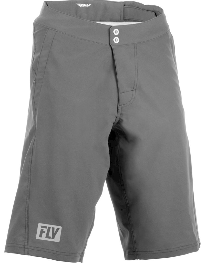 Fly Racing Fly Racing Maverik Shorts