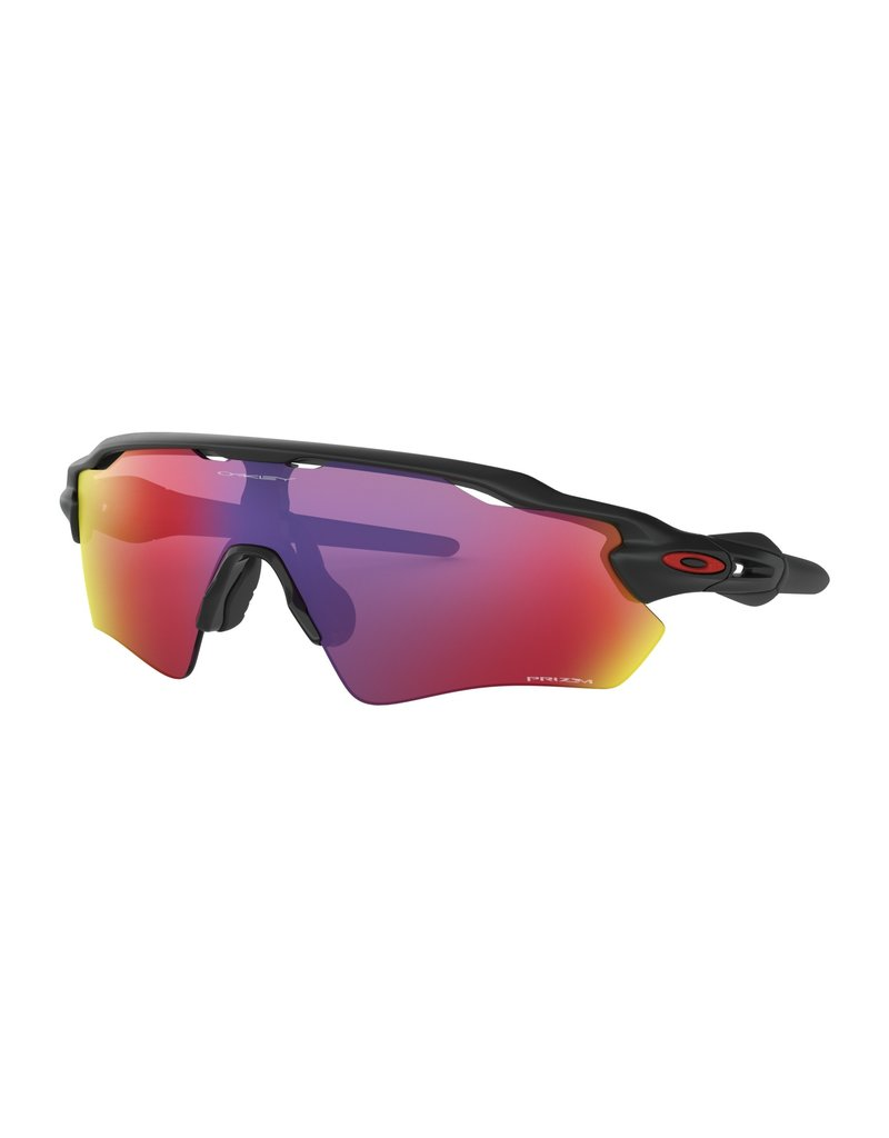 Oakley Oakley Radar EV Path