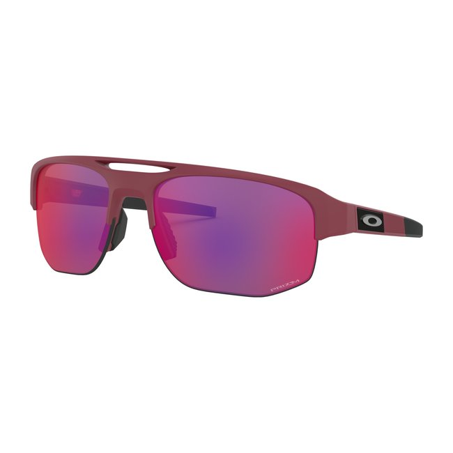 Oakley Oakley Mercenary