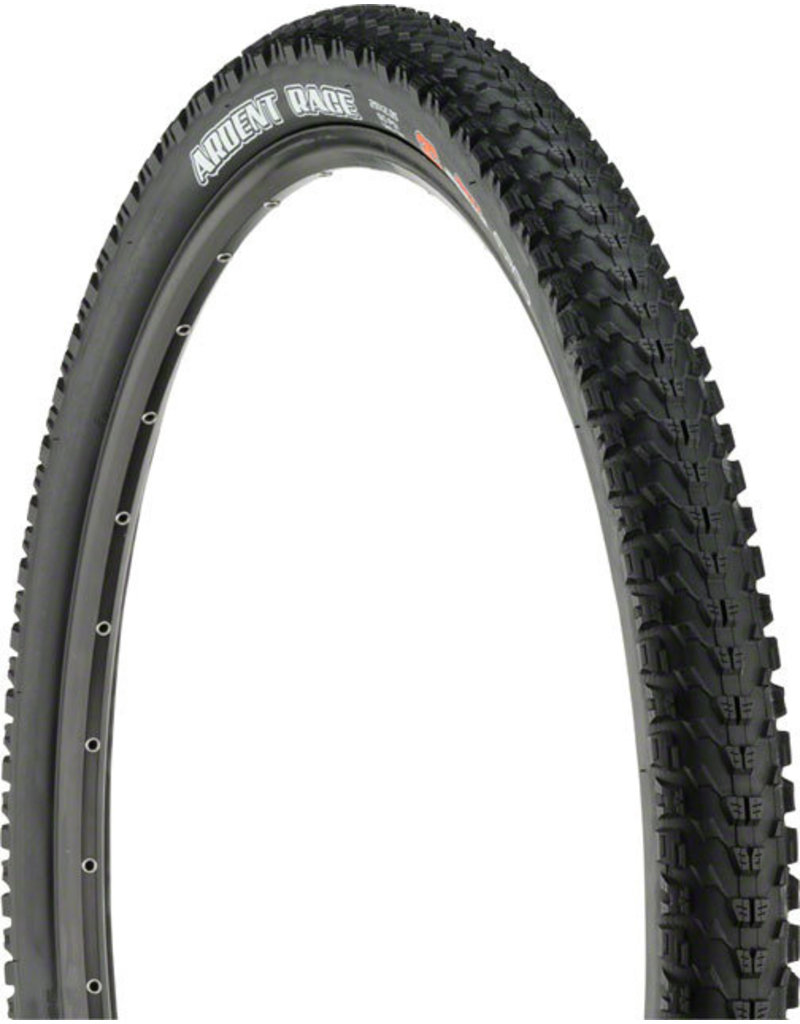 Maxxis Maxxis Ardent Race Tire