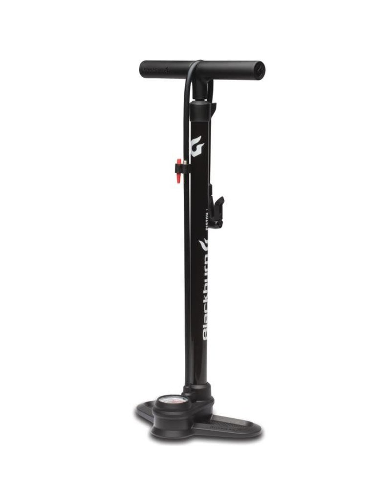 Blackburn Design Blackburn Piston 1 Floor Pump