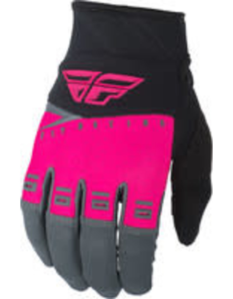 Fly Racing Fly Racing F-16 Youth Glove