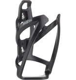 MSW PC-110 Composite Bottle Cage, Black