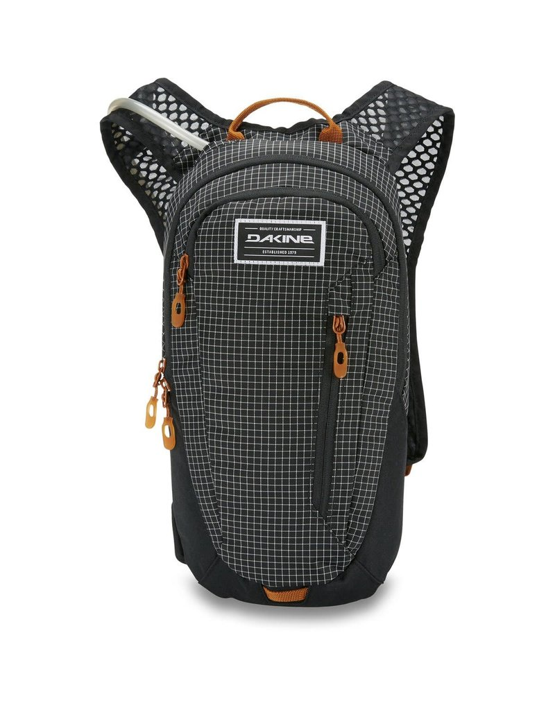 Dakine Dakine Shuttle Hydration Pack