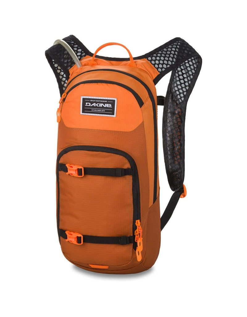 0acd18108bbbe Dakine Session Hydration Pack - Joyride Cycles