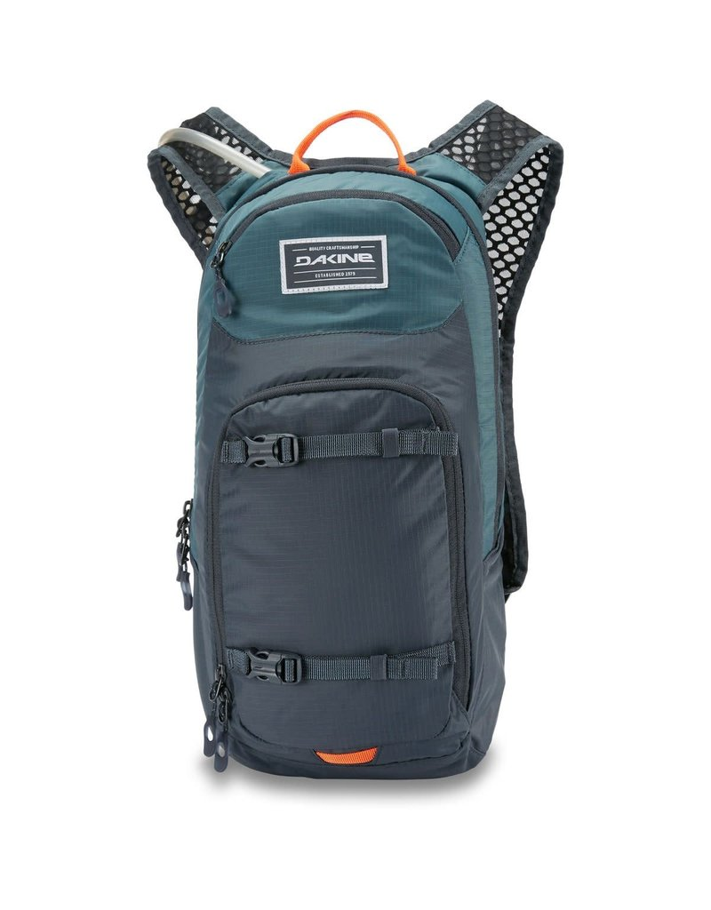 Dakine Dakine Session Hydration Pack