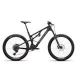 Santa Cruz Bicycles Santa Cruz 5010 2019 CC XO1