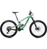 Santa Cruz Bicycles Santa Cruz Megatower 2020 XO1