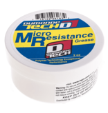 Dumonde Tech Dumonde, Micro Resistance Grease