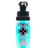 Muc-Off Muc-Off Visor, Lens, and Goggle Cleaner: 35ml Spray