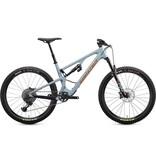 Santa Cruz Bicycles Demo Santa Cruz 5010 2020