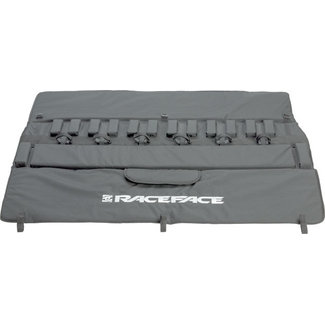 RaceFace Raceface Tailgate Pad **10% OFF