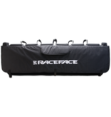 Raceface Tailgate Pad