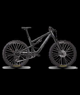 Santa Cruz Bicycles Santa Cruz 5010 2019 A D