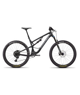 Santa Cruz Bicycles Santa Cruz 5010 2019 A R