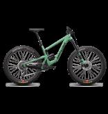 Santa Cruz Bicycles Santa Cruz 2020 Megatower CC XO1
