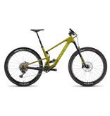 Santa Cruz Bicycles Demo Santa Cruz Tallboy 2020 C S