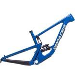 Santa Cruz Bicycles anta Cruz Hightower 2020 Frame CC XO1