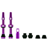 Muc-Off Muc-Off Tubeless Valve Stem